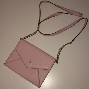 kate spade crossbody mini purse